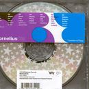 CM (Cornelius Remixes) thumbnail