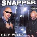 Sur Walk (Explicit) thumbnail