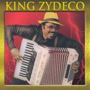 King Zydeco thumbnail