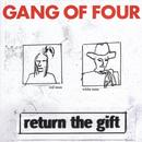 Return The Gift thumbnail