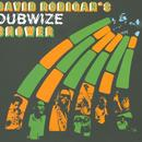 David Rodigan's Dubwize Shower thumbnail