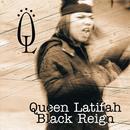Black Reign thumbnail