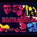 Rockonica thumbnail