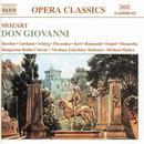 Mozart - Don Giovanni / Skovhus · Girolami · Pieczonka · I. Raimondi · Halász thumbnail