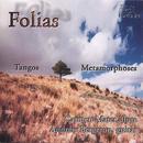 Tangos Metamorphoses thumbnail