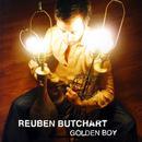 Golden Boy thumbnail
