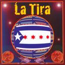 La Tira thumbnail