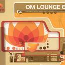 Om Lounge, Vol. 6 thumbnail