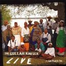 The Gullah Kinfolk Live thumbnail