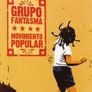 Movimiento Popular thumbnail