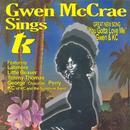 Gwen McCrae Sings TK thumbnail