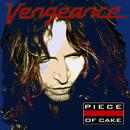Piece Of Cake thumbnail