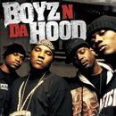 Boyz N Da Hood thumbnail
