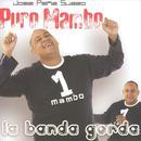 Puro Mambo thumbnail