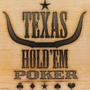 Texas Hold 'em Poker thumbnail