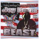 Philadelphia Beast thumbnail