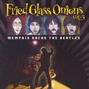 Fried Glass Onions Vol.3 thumbnail
