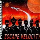 Escape Velocity thumbnail