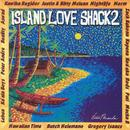 Island Love Shack 2 thumbnail