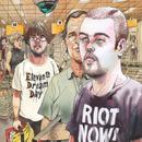 Riot Now thumbnail