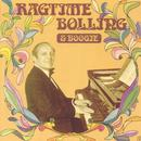 Ragtime & Boogie thumbnail