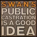 Public Castration Is A Good Idea thumbnail