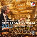 New Year's Concert 2013 thumbnail