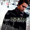 Introducing Ben Cantelon thumbnail