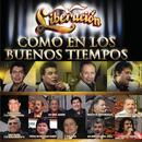 Como En Los Buenos Tiempos thumbnail