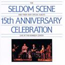15th Anniversary Celebration, Live At The Kennedy Center (Live) thumbnail