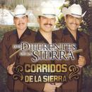 Corridos De La Sierra thumbnail
