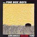 Arkansas Killing Time thumbnail