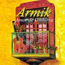 Amor De Guitarra thumbnail