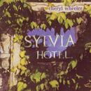 Sylvia Hotel thumbnail