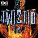 Mutant (Vol.2) thumbnail