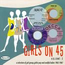 Girls On 45: 2 thumbnail