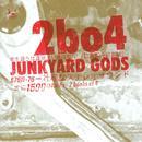 Junkyard Gods thumbnail