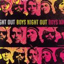Boys Night Out thumbnail