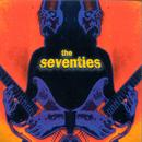Arc 2: The Seventies (1972-79) thumbnail