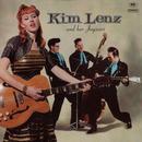 Kim Lenz & Her Jaguars thumbnail