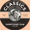1947-1948 thumbnail