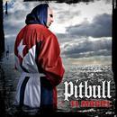 El Mariel thumbnail