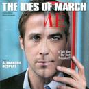 The Ides Of March (Original Soundtrack) thumbnail