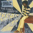 The Sweet Sound Of Cocoa Tea thumbnail