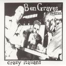 Crazy Italians thumbnail