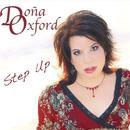 Step Up thumbnail