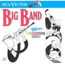 More Big Band thumbnail