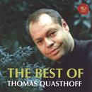 Best Of Thomas Quasthoff thumbnail