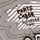 Escapers 2: Grind Pop thumbnail