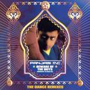 Beware Of The Boys: The Dance Remixes thumbnail